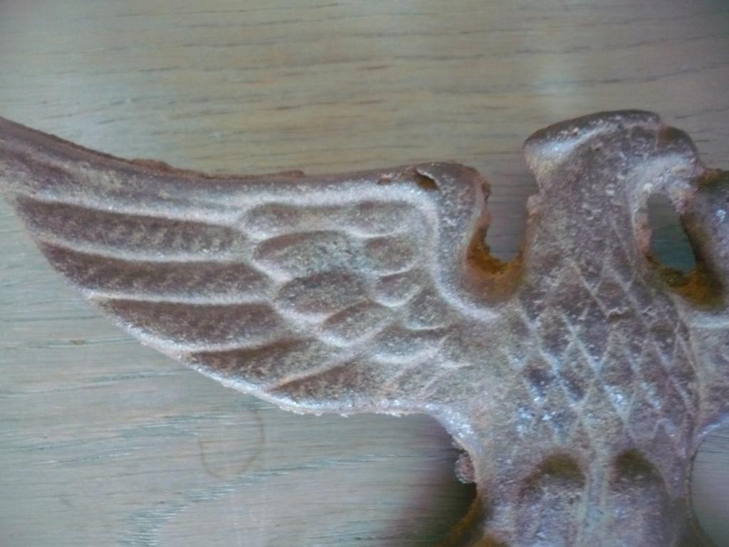 aigle de batiment P2520811