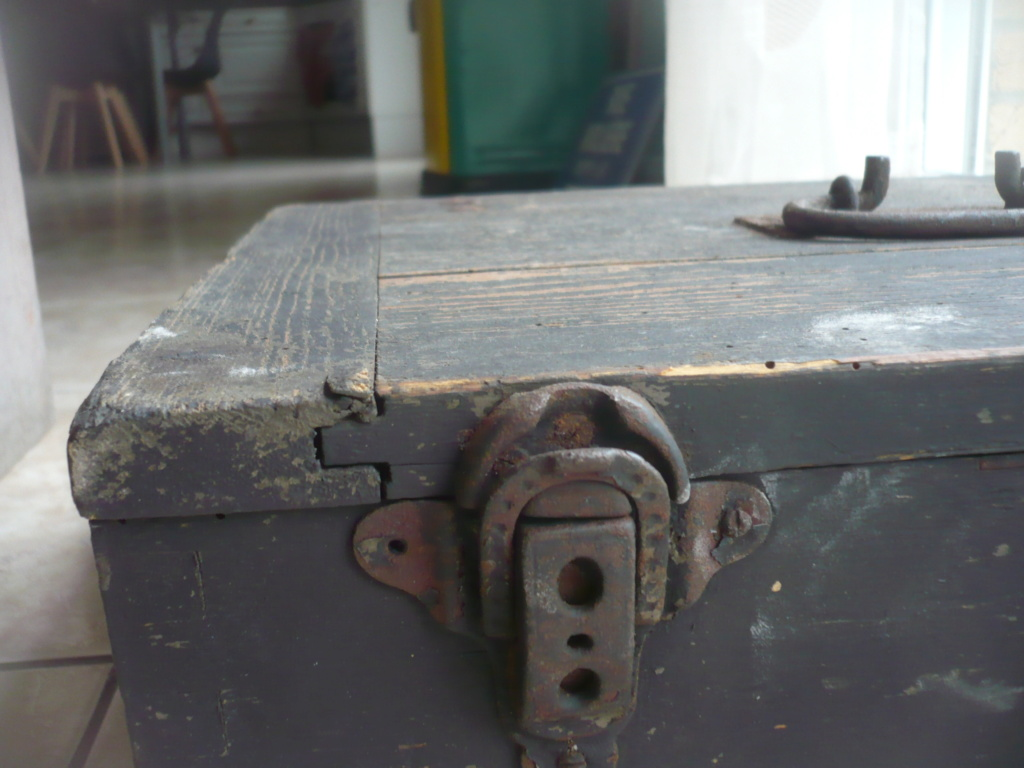 bonjour caisse allemande a identifié  merci P2610316