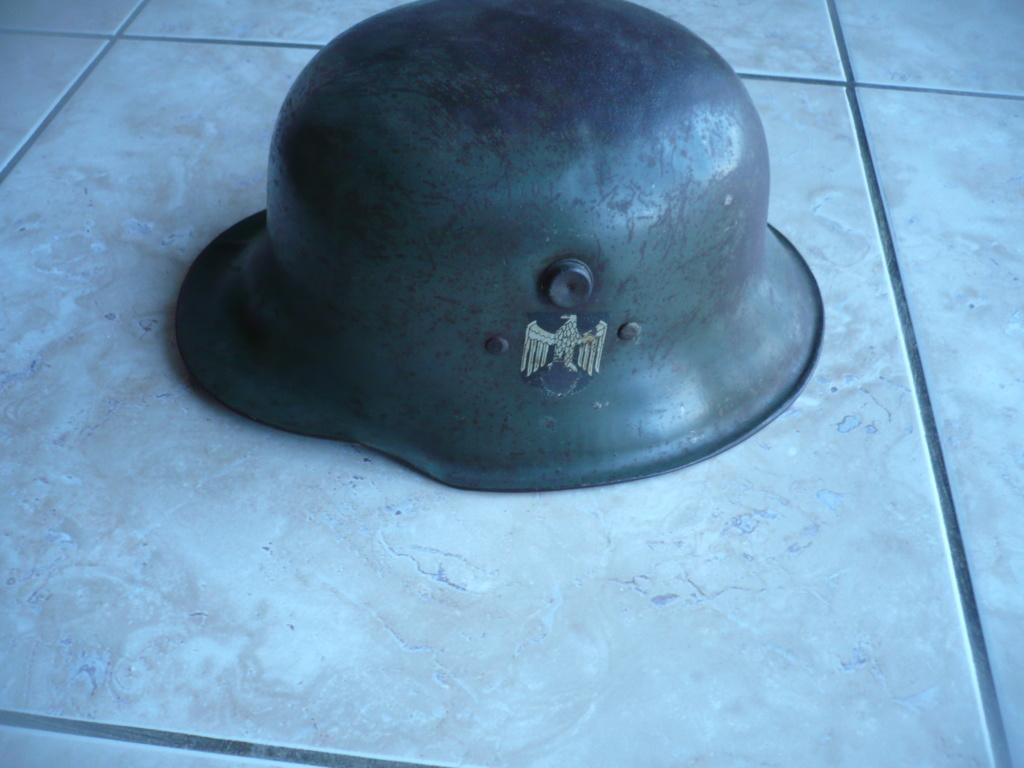 casque allemand anfant P2610515