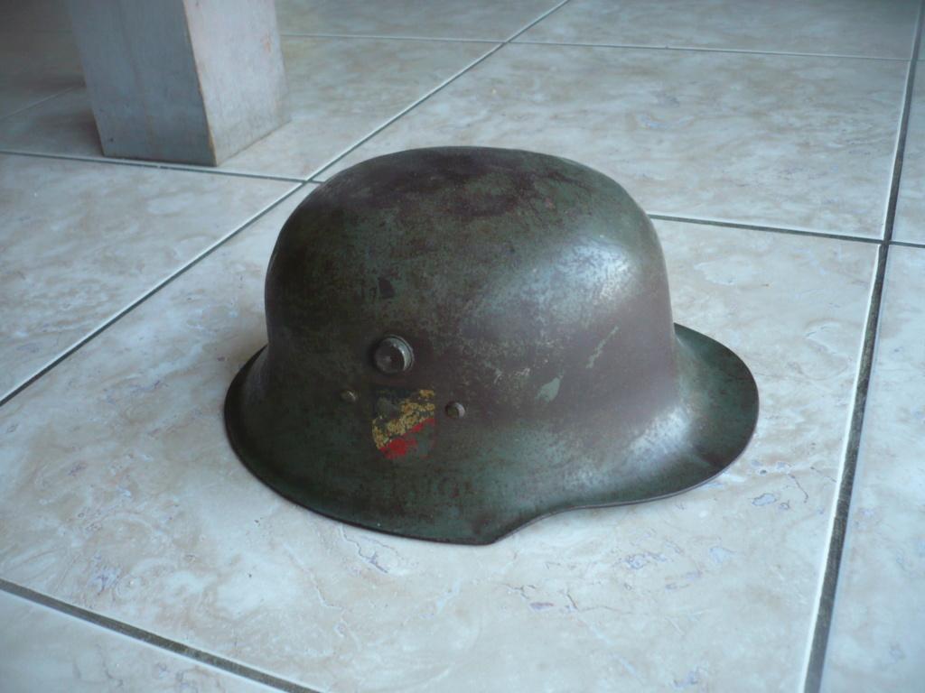 casque allemand anfant P2610516