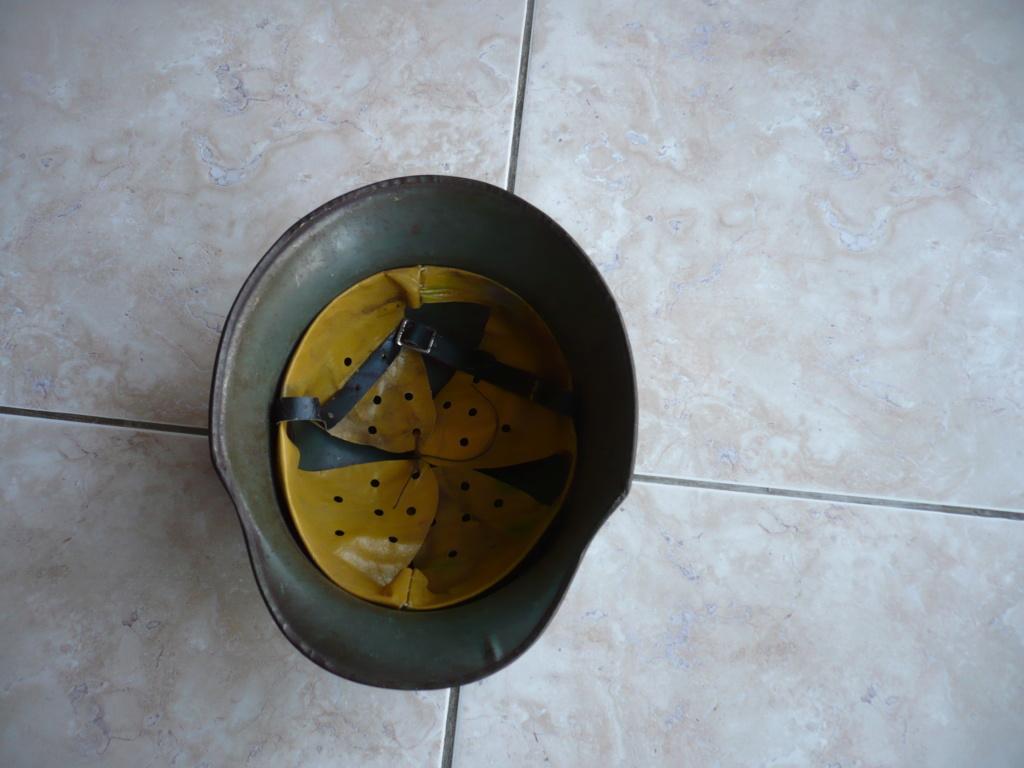 casque allemand anfant P2610517