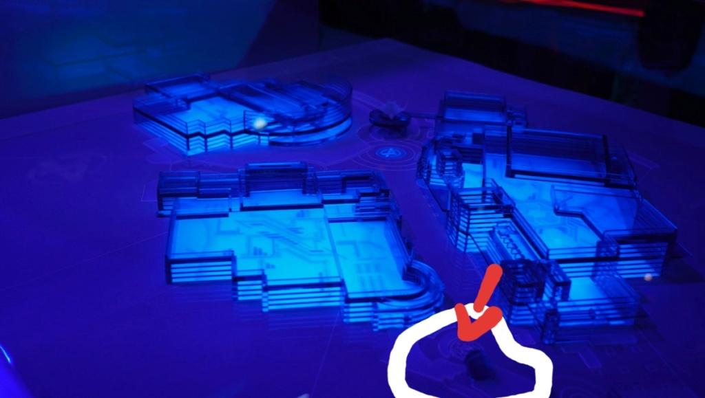 Avengers Campus [Parc Walt Disney Studios - 2022] - Page 16 20200811