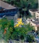 Avengers Campus [Parc Walt Disney Studios - 2022] - Page 31 20210210