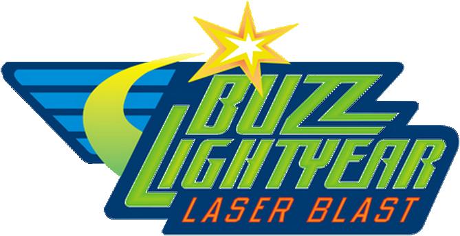 Buzz Lightyear Laser Blast - Réhabilitation [7 janvier 2020 - 2021] - Page 7 Buzz-l10