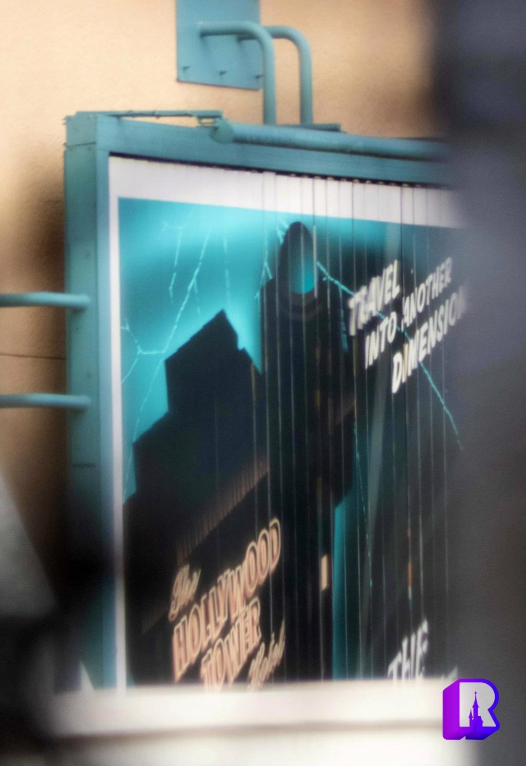 Affiches des Attractions du Parc Walt Disney Studios E2jk0z10