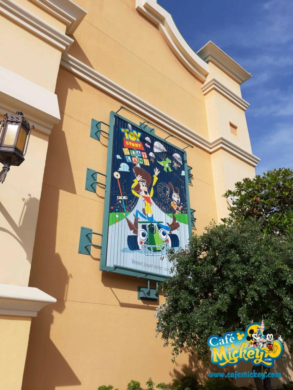 Affiches des Attractions du Parc Walt Disney Studios E36hrk11
