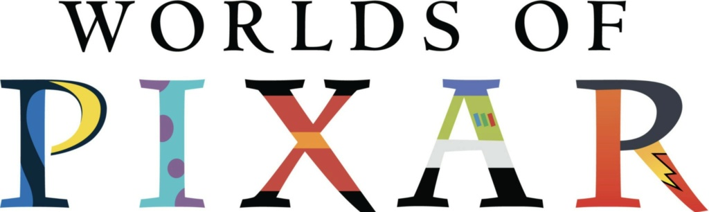 Worlds of Pixar [Parc Walt Disney Studios - 2021] E9up1b10