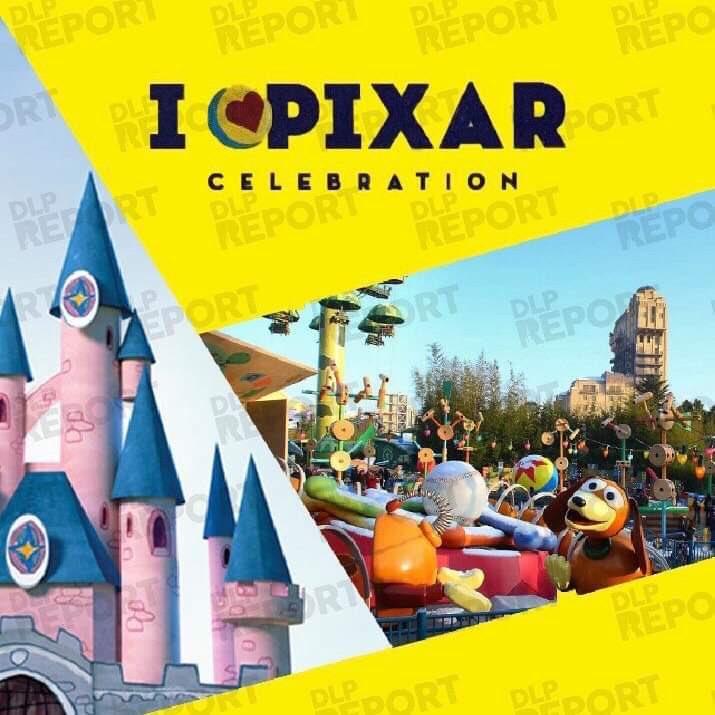 [Nouvelle Saison] I LOVE PIXAR CELEBRATION (2021 ?) Efngxp10