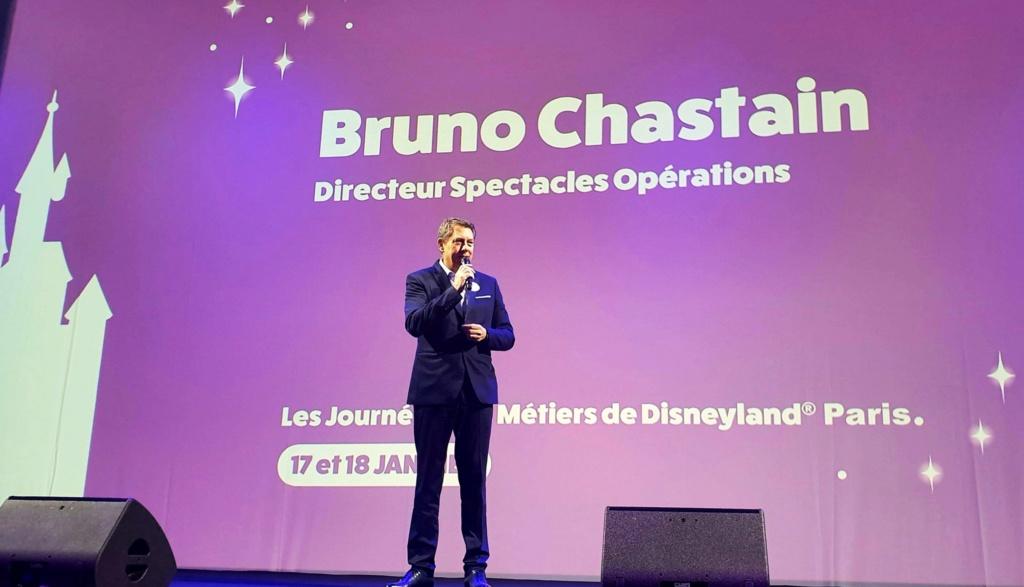 30e Anniversaire de Disneyland Paris [2022] Eojpv210