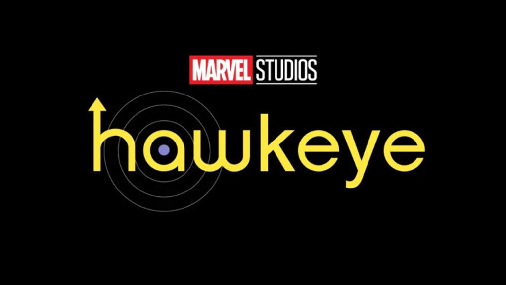 Hawkeye [Marvel - 202?] Hawkey10