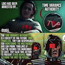 Loki [Marvel - 2021] Images11