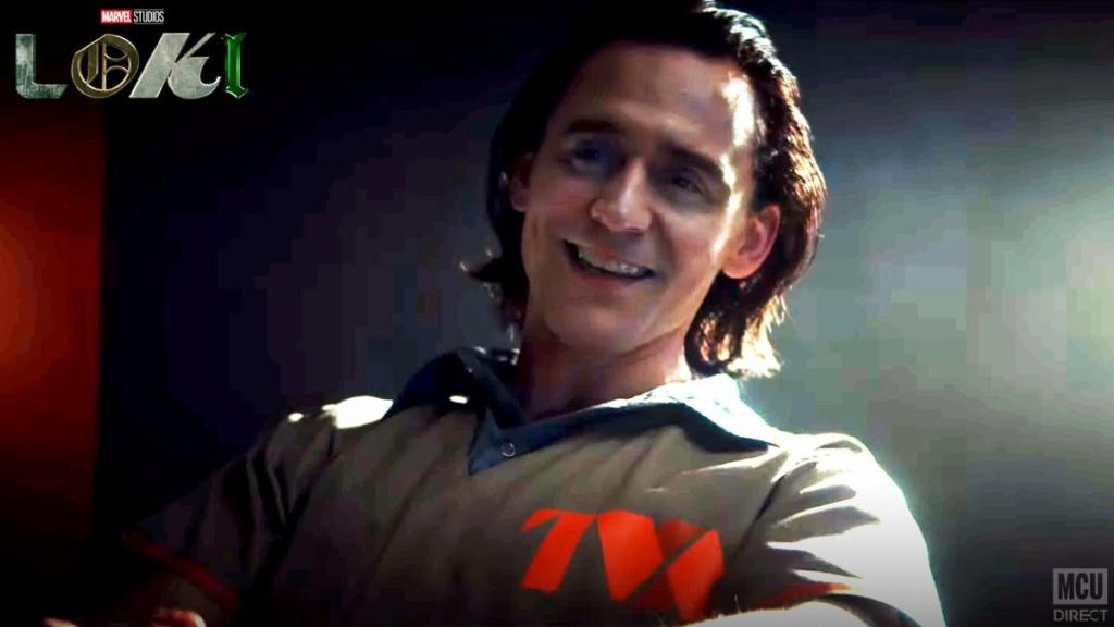 Loki [Marvel - 2021] Loki-p10