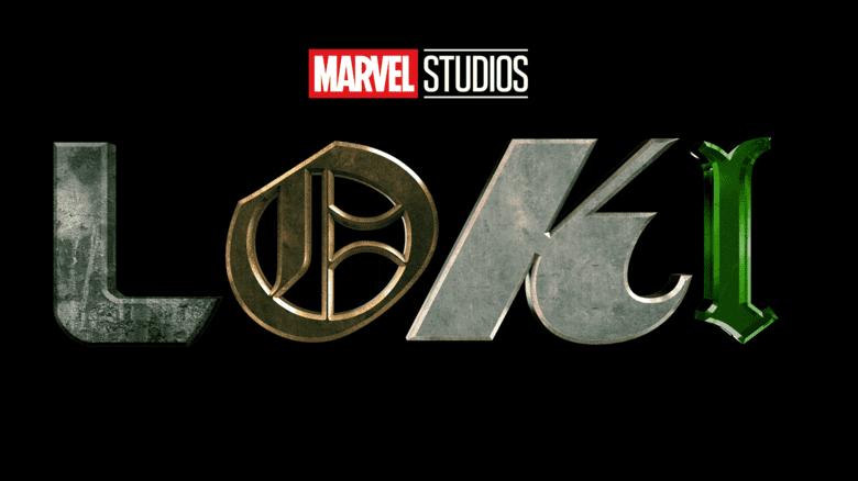 Loki [Marvel - 2021] Loki_c10