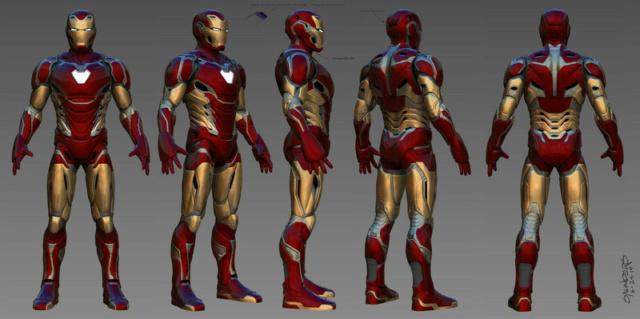 Avengers Campus [Parc Walt Disney Studios - 2022] - Page 40 Phil-s10