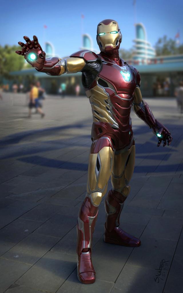 Avengers Campus [Parc Walt Disney Studios - 2022] - Page 40 Phil-s11