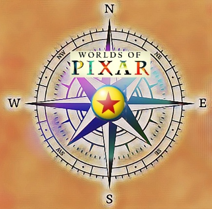 Worlds of Pixar [Parc Walt Disney Studios - 2021] - Page 2 Polish12