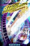 Affiches des Attractions du Parc Walt Disney Studios Rock0210
