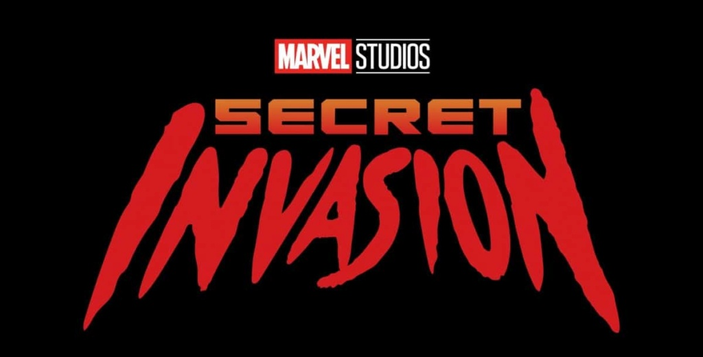 Secret Invasion [Marvel - 202?] Secret10