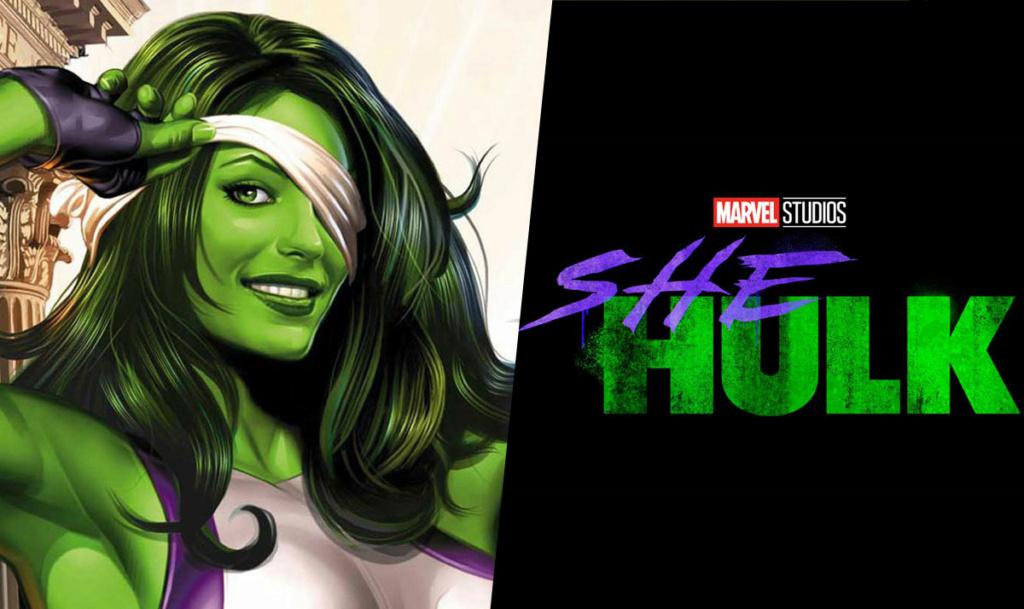 She-Hulk [Marvel - 2022] She-hu10