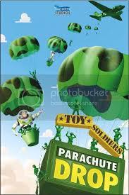 Affiches des Attractions du Parc Walt Disney Studios Tzolzo14