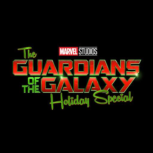 Les Gardiens de la Galaxie : Spécial Noël [Marvel - 2022] Unname10