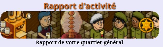 [CM] Rapport D'Activité de alexis53126 Img_2010