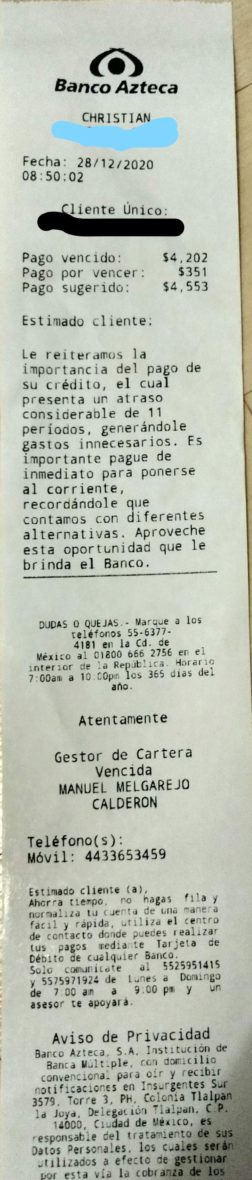 Credito Banco Azteca Inkedi10