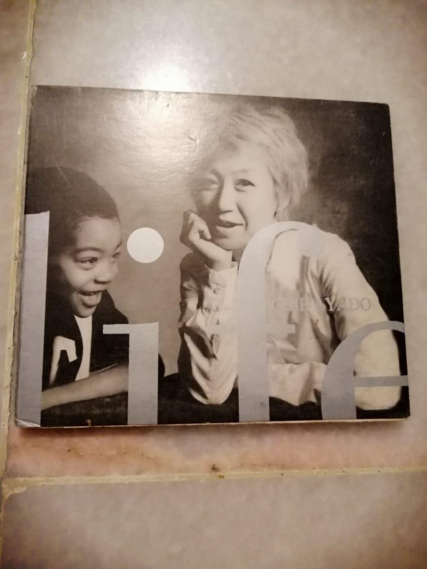 Audiophile CD For Sales Whatsa67