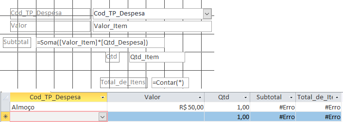 [Resolvido]Total em formulário usando subtotal de subformulário Sub_er14
