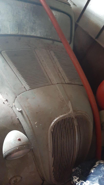 """VENDO FIAT 500 B """"TOPOLINO"""" 1948 Topoli22"""