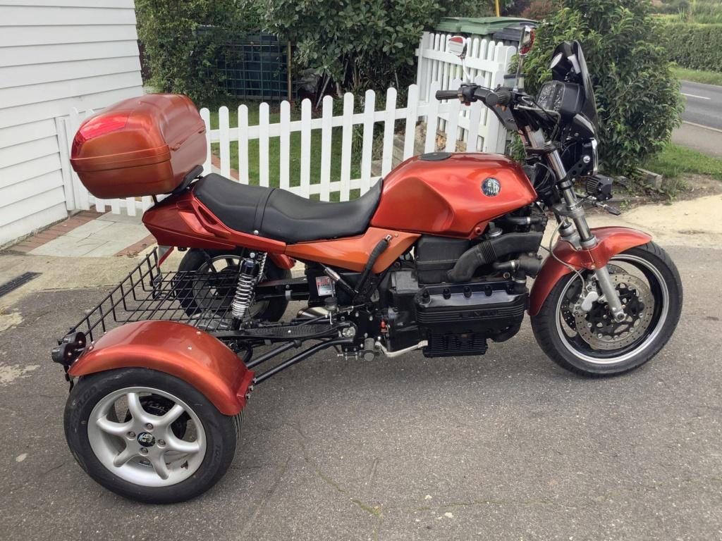 My beautiful BMW K100 Trike - Page 2 Fabd7b10