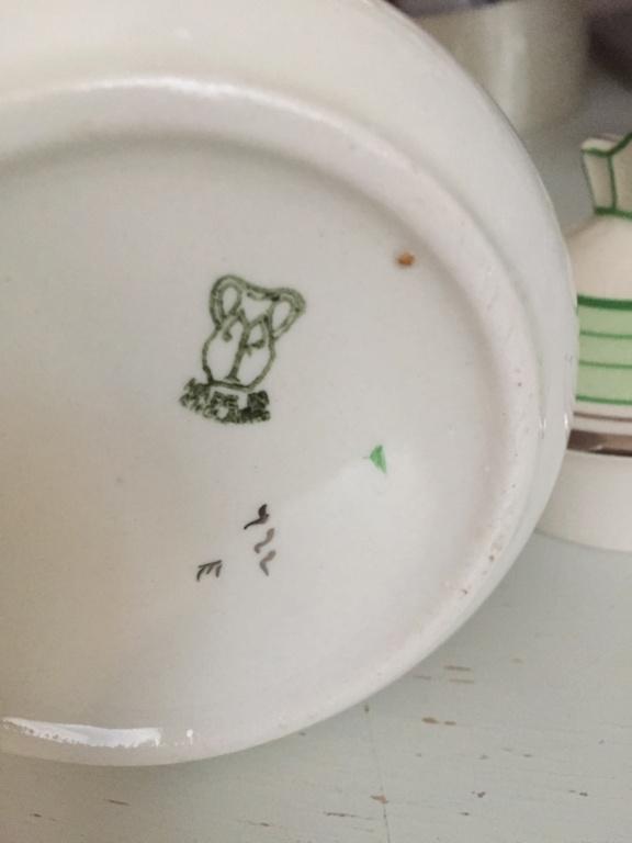 Coffee Pot by Morley Fox  Img_5910