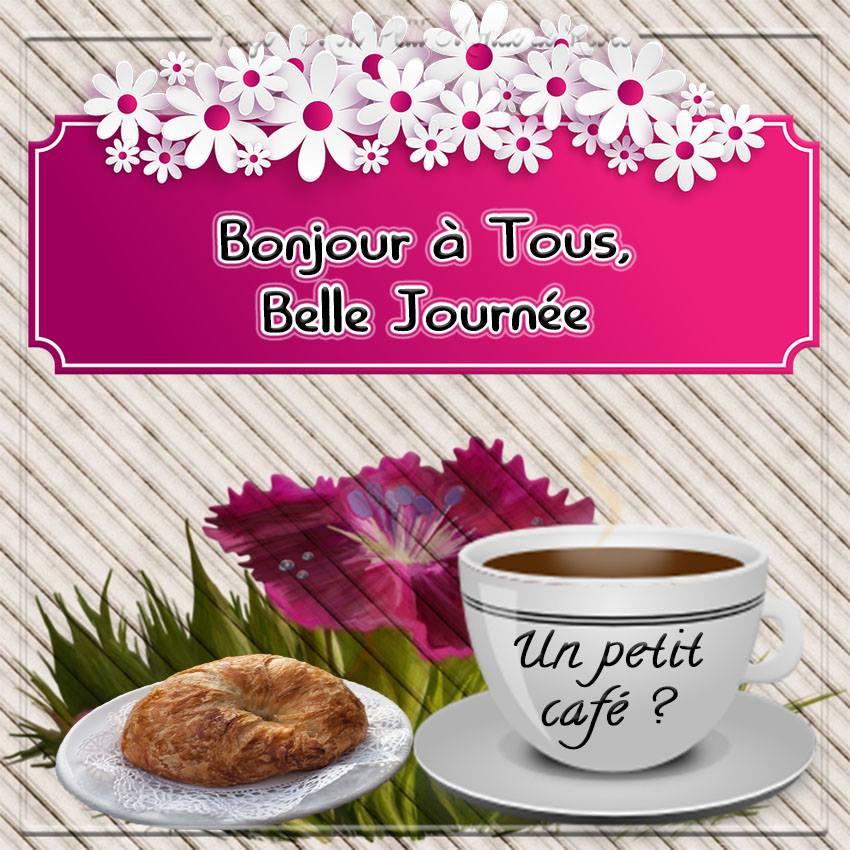 Ici on se dit bonjour  - Page 21 Bonjou10