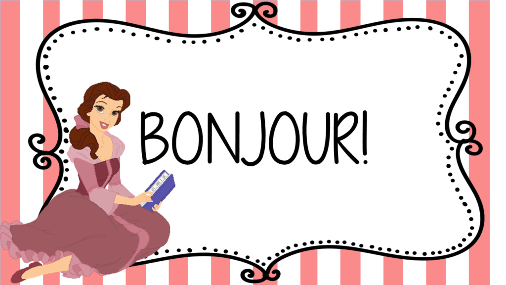 Ici on se dit bonjour  - Page 20 Bonjou10