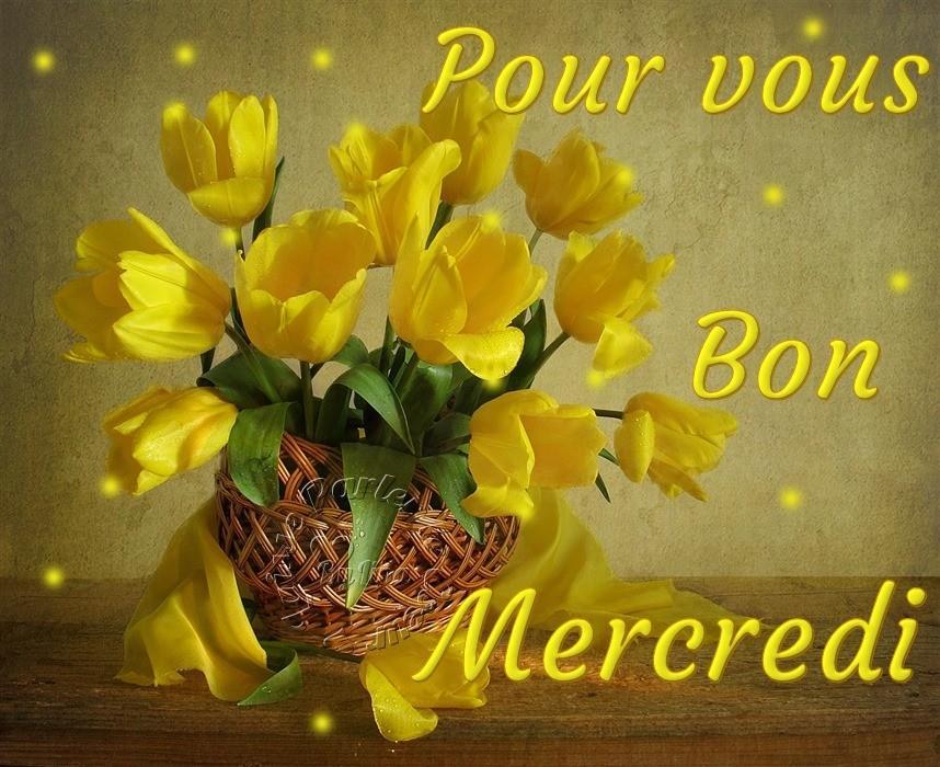 Ici on se dit bonjour  - Page 19 Mercre10