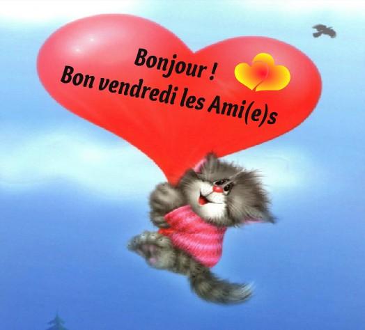Ici on se dit bonjour  - Page 20 Vendre10