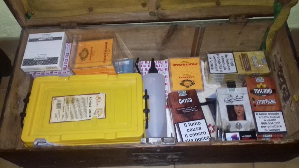 Le coffre à tabacs du flibustier. 20201211
