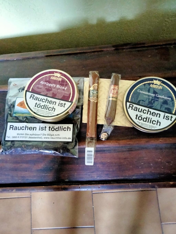 Le coffre à tabacs du flibustier. - Page 3 Img20231