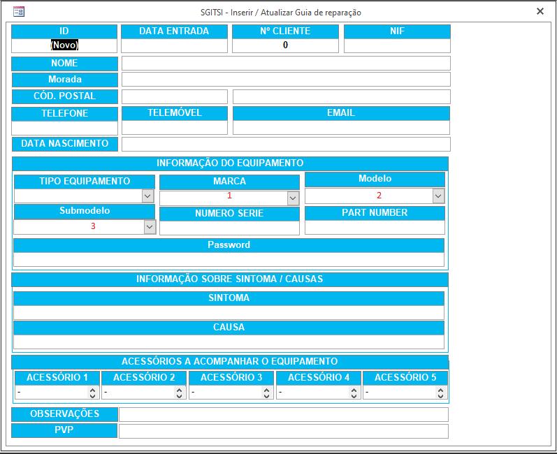 [Resolvido]Ajuda com Combobox no formulário Sem_tz10