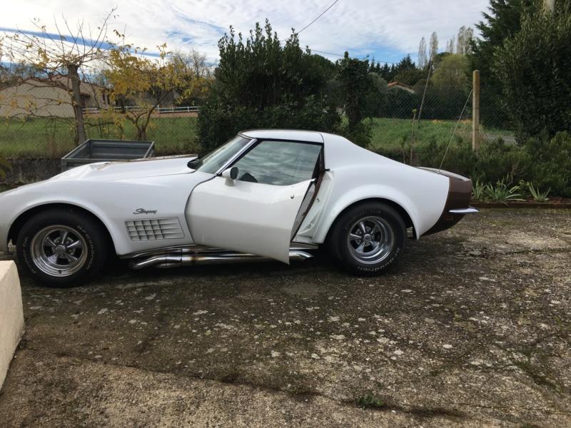 Corvette C3 Fa5c5510