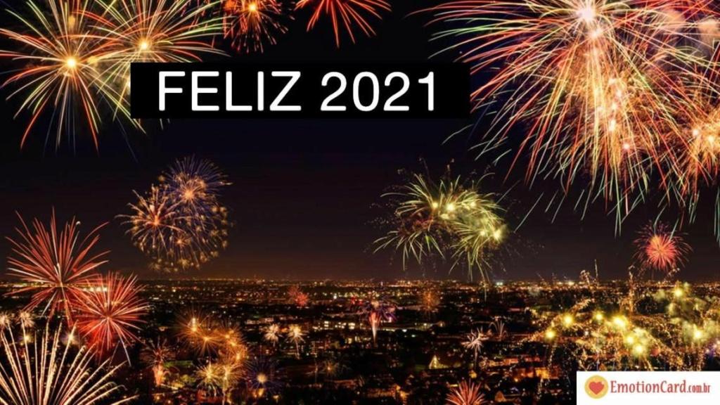 Desejamos aos nossos membros Um Feliz Natal e um 2021 repleto de bênçãos! Feliz_10