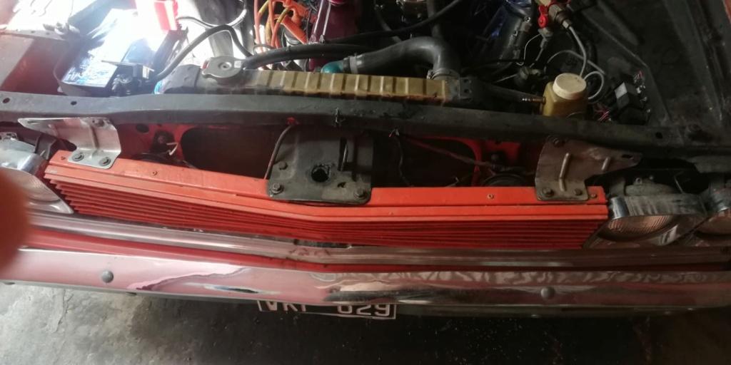 Vendo Chevrolet 400 Sport Img-2014