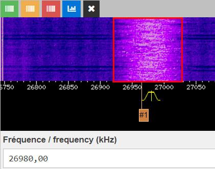 WebSDR 11m + bande déca. (SWL) - Page 4 26980-10