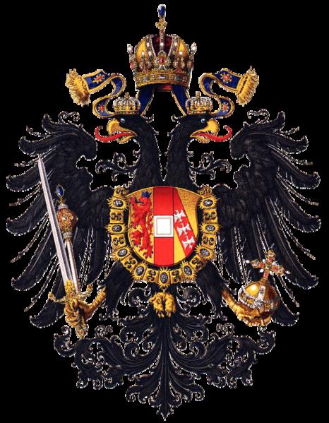 2 florines Austria 1878 77333410