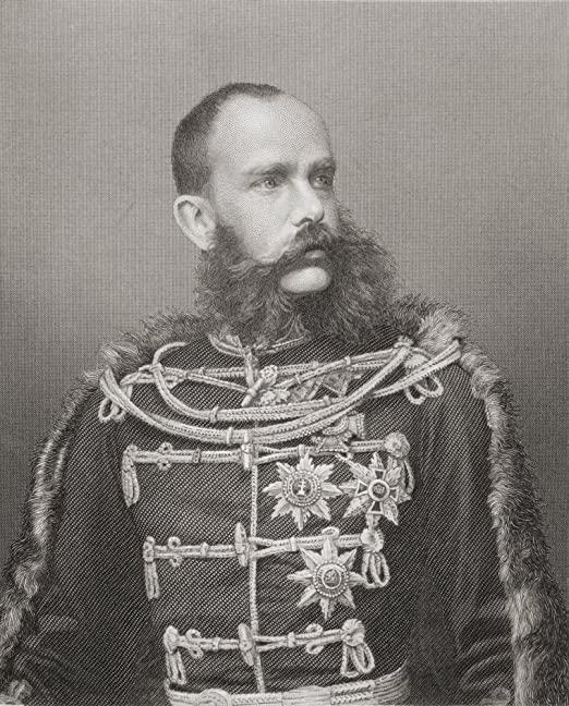 2 florines Austria 1878 Empero10