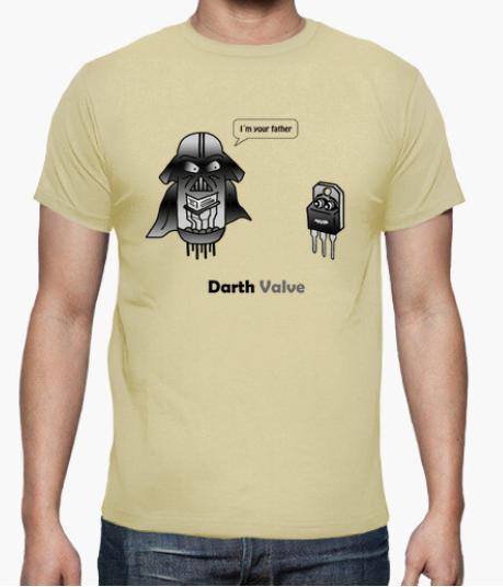 Quiero esta camiseta (editado) Darth_10
