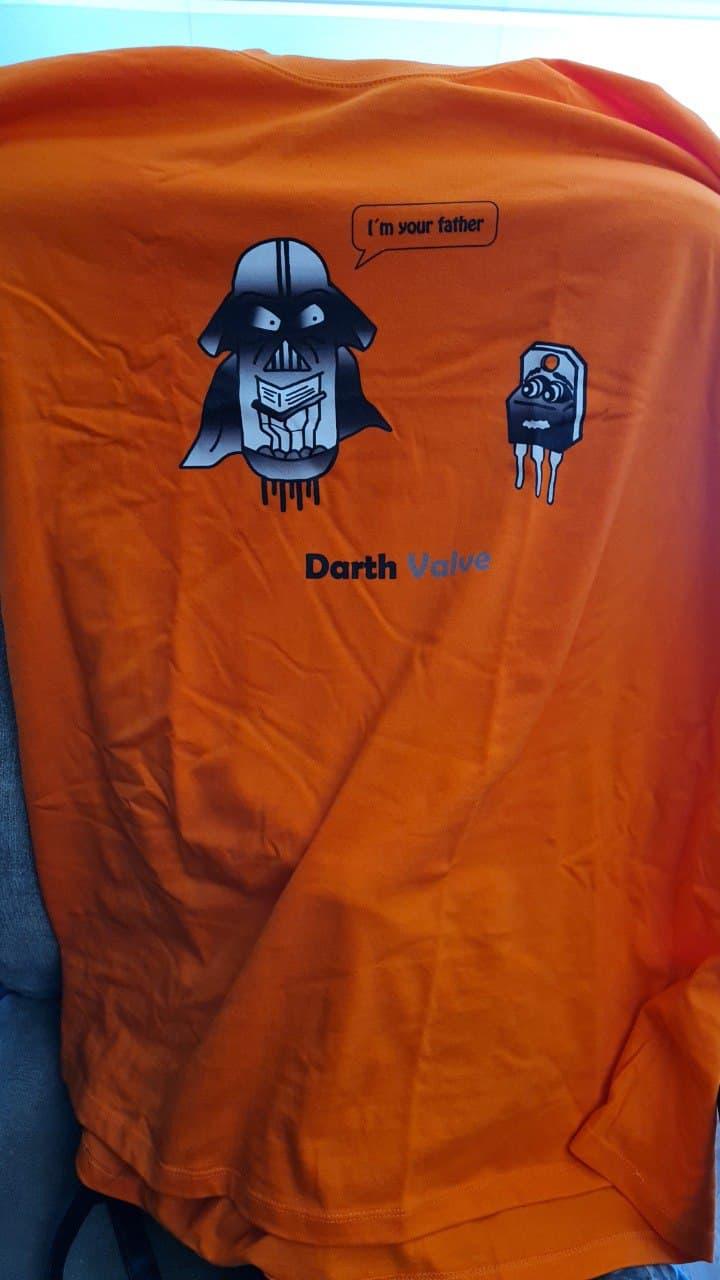 Quiero esta camiseta (editado) Photo_43