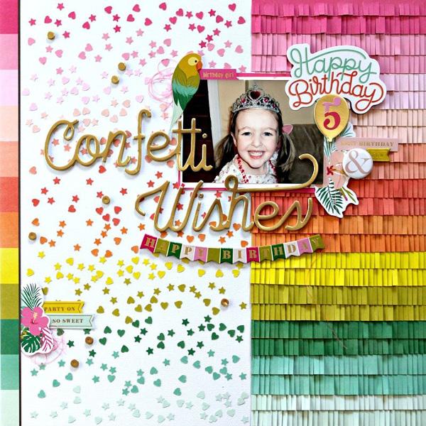 May 2021 Blog Post Calendar Confet11