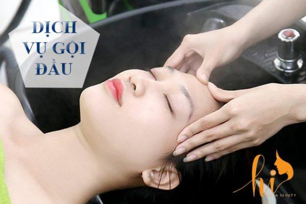Gội đầu dưỡng sinh – Phương pháp thư giãn mới cho sức khỏe Goi-da10