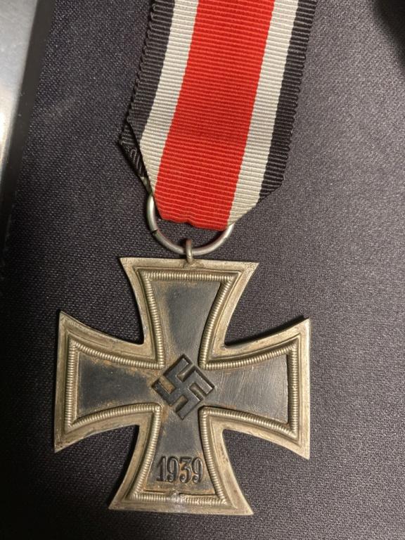 Authentification croix de fer  7138ac10